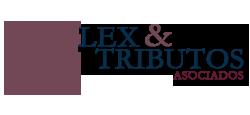 Lex & Tributos